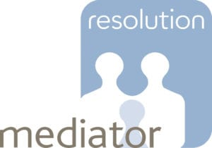 Resolution Mediation