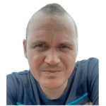 Lee Mayes - Online football courses for sports business