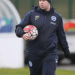Matthew Hayward - Online football courses for sports business
