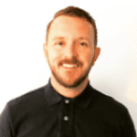 Scott Paxton - Online football courses for sports business